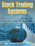 Stock Trading Systems