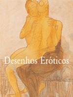 Desenhos Eróticos