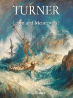 Turner - Leben und Meisterwerke