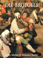 Die Bruegels