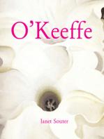 O'Keeffe
