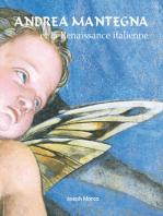 Andrea Mantegna et la Renaissance italienne