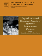 Reproductive and Hormonal Aspects of Systemic Autoimmune Diseases