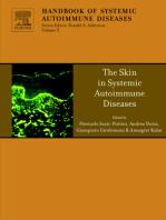 The Skin in Systemic Autoimmune Diseases