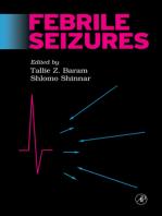 Febrile Seizures