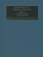 Molecular and Cell Endocrinology