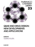 QSAR and Drug Design