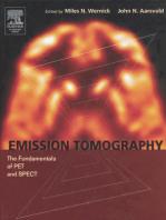 Emission Tomography