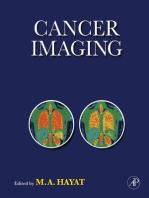 Cancer Imaging