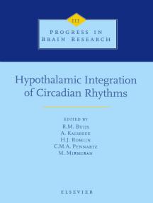 Hypothalamic Integration of Circadian Rhythms