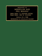 Oxyradicals in Medical Biology