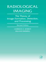 Radiological Imaging