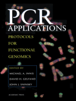 PCR Applications