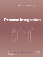 Process Integration