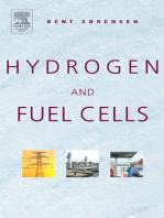 Fuel Cells Compendium