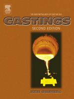Castings