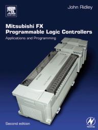 Mitsubishi FX Programmable Logic Controllers