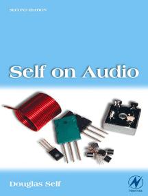 Self on Audio
