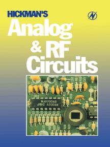 Hickman's Analog and RF Circuits