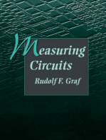 Measuring Circuits