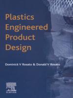 Polymer Foams Handbook