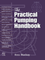 The Practical Pumping Handbook