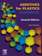 Additives for Plastics Handbook