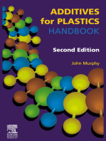 Additives for Plastics Handbook