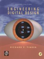 Engineering Digital Design: Revised Second Edition