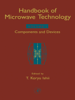 Components and Devices