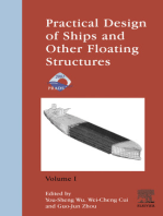 Practical Design of Ships and Other Floating Structures