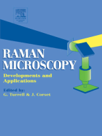 Raman Microscopy