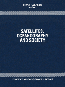 Satellites, Oceanography and Society