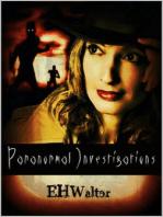 Paranormal Investigations 1