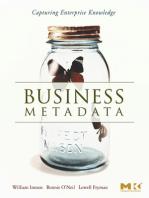 Business Metadata