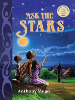 Ask the Stars