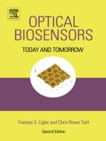Optical Biosensors
