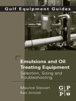 gas sweetening and processing field manual by maurice stewart and rh scribd com Water Treatment Trailer Water Treatment Trailer