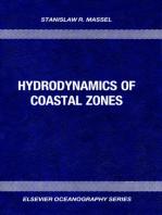 Hydrodynamics of Coastal Zones