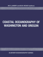 Coastal Oceanography of Washington and Oregon