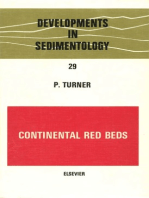Continental Red Beds