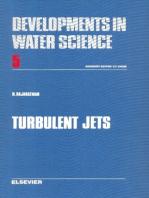 Turbulent Jets