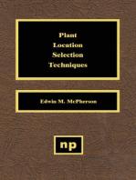 Pharmaceutical Manufacturing Encyclopedia