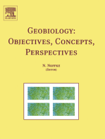 Geobiology