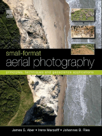 Small-Format Aerial Photography