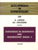 Diagenesis in Sediments and Sedimentary Rocks, Volume 2