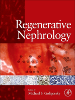 Regenerative Nephrology