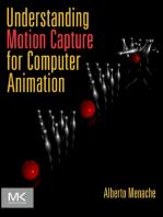 Understanding Motion Capture for Computer Animation
