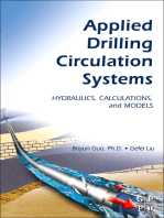 Applied Drilling Circulation Systems