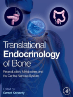 Translational Endocrinology of Bone